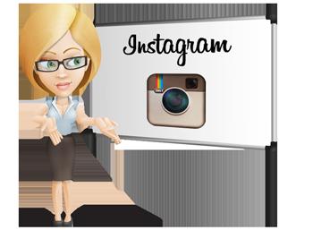 Buy 1 million Instagram Followers